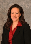 Dr. Shelly Fetchen DiCesaro