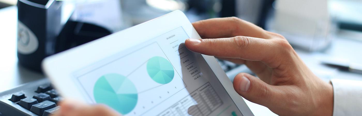 Business Analytics Certificate Online Graduate Programs