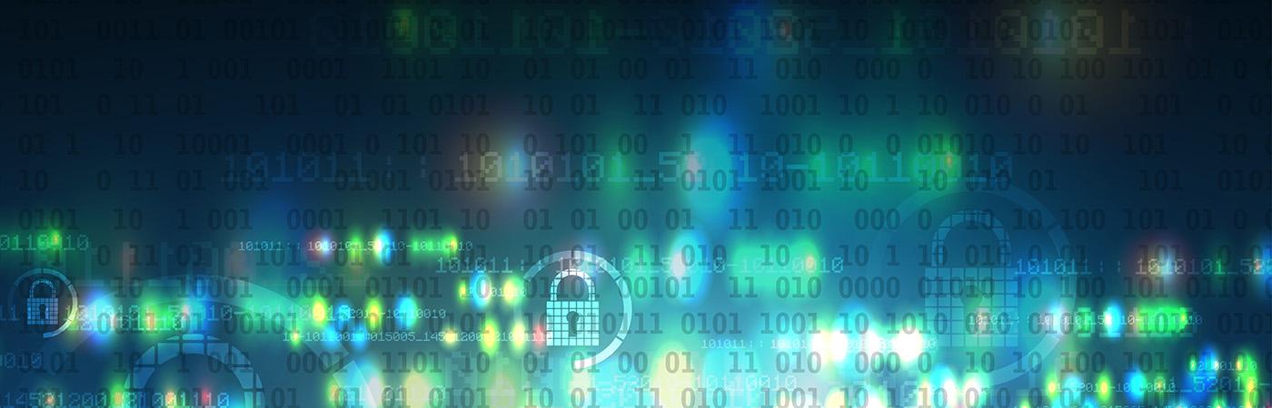 Cybersecurity Certificate Online Graduate Programs