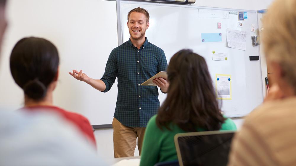 esl masters programs online | education, med programs esl