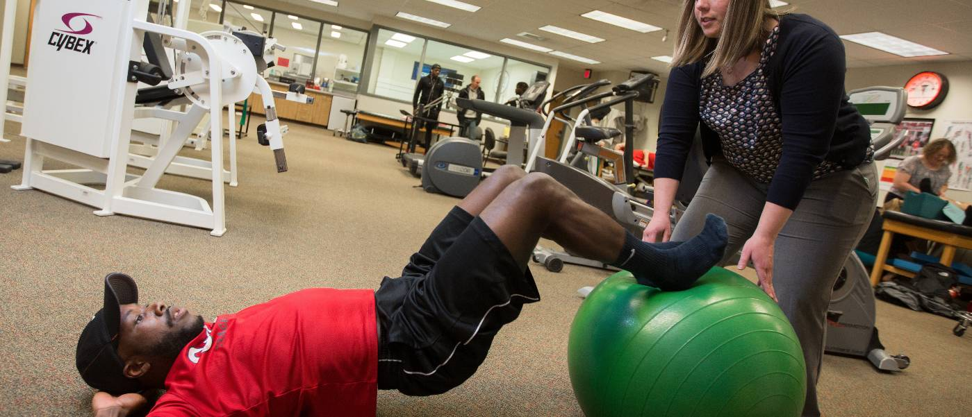 Performance Enhancement and Injury Prevention