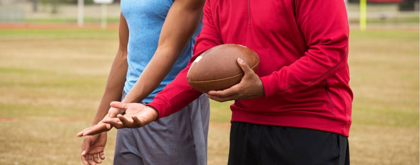 Sport Management Masters Online | Sports Management Masters