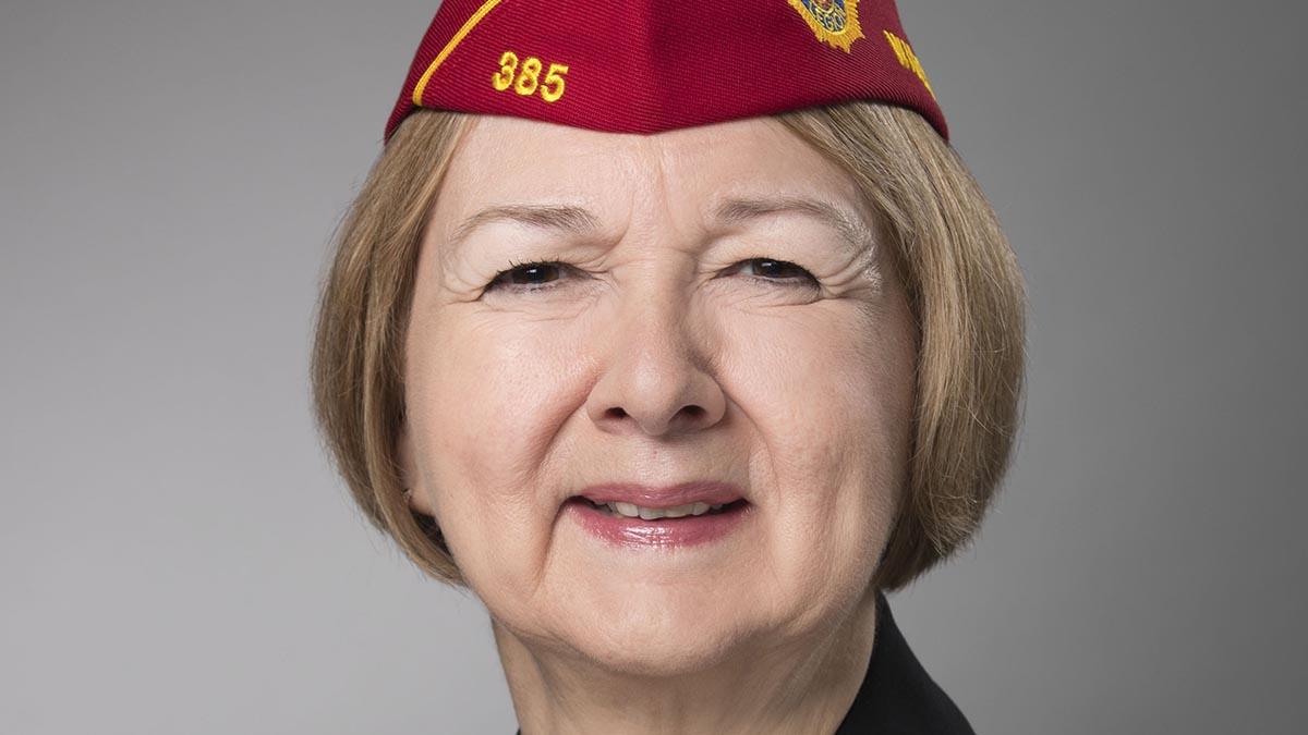 Denise Rohan