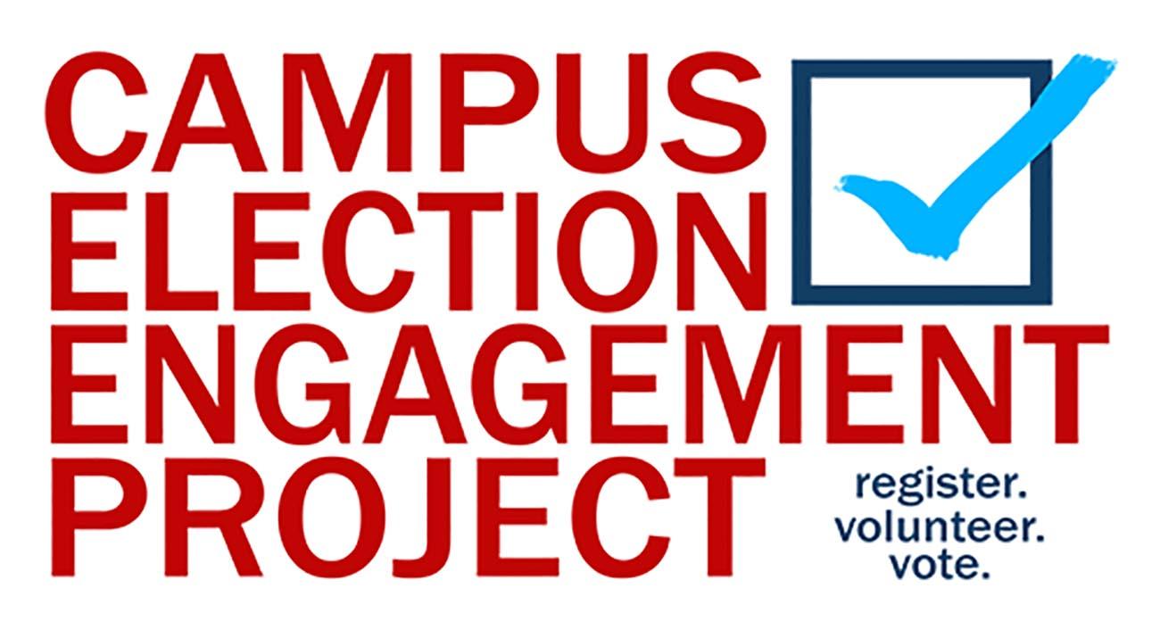 voter logo