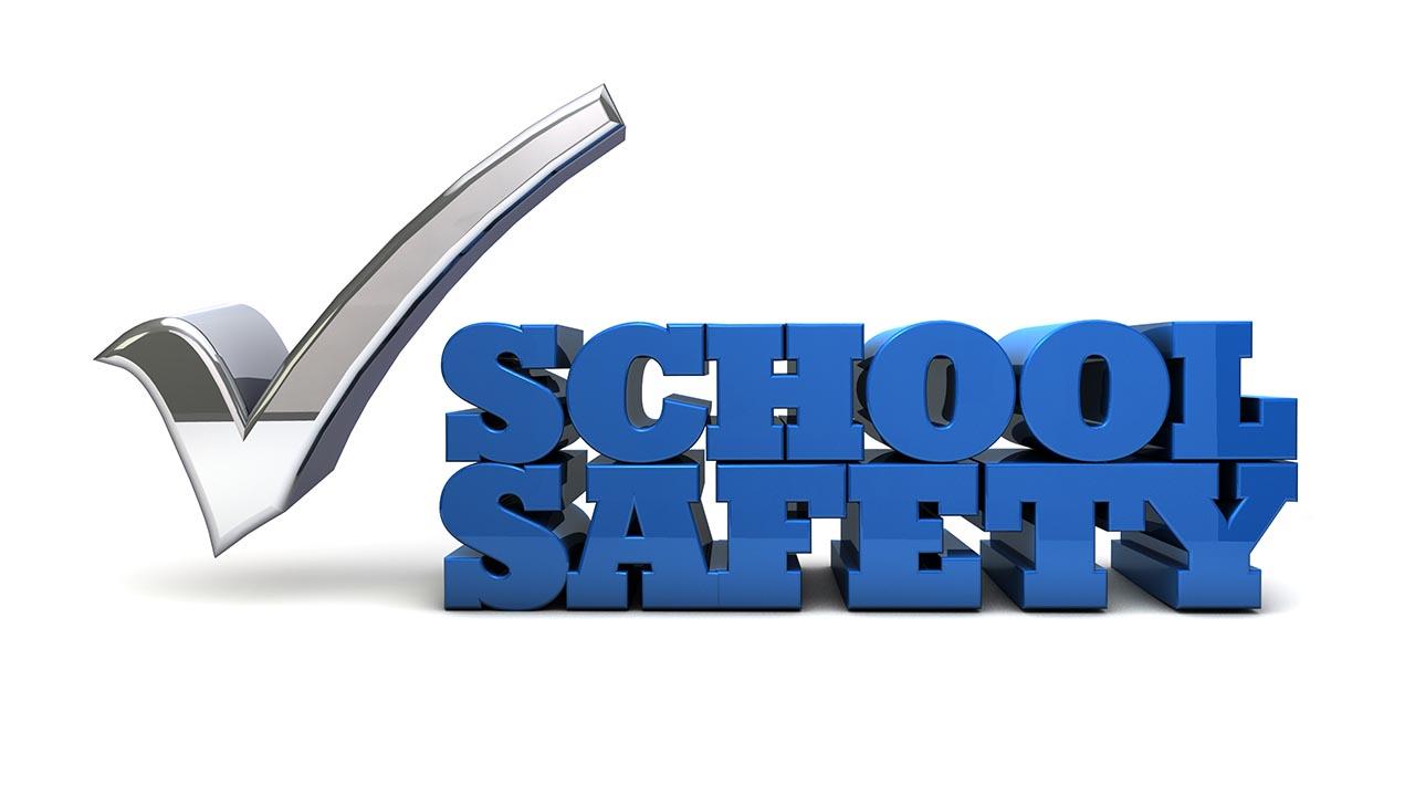 Cal U to Host School Shooting Prevention Forum