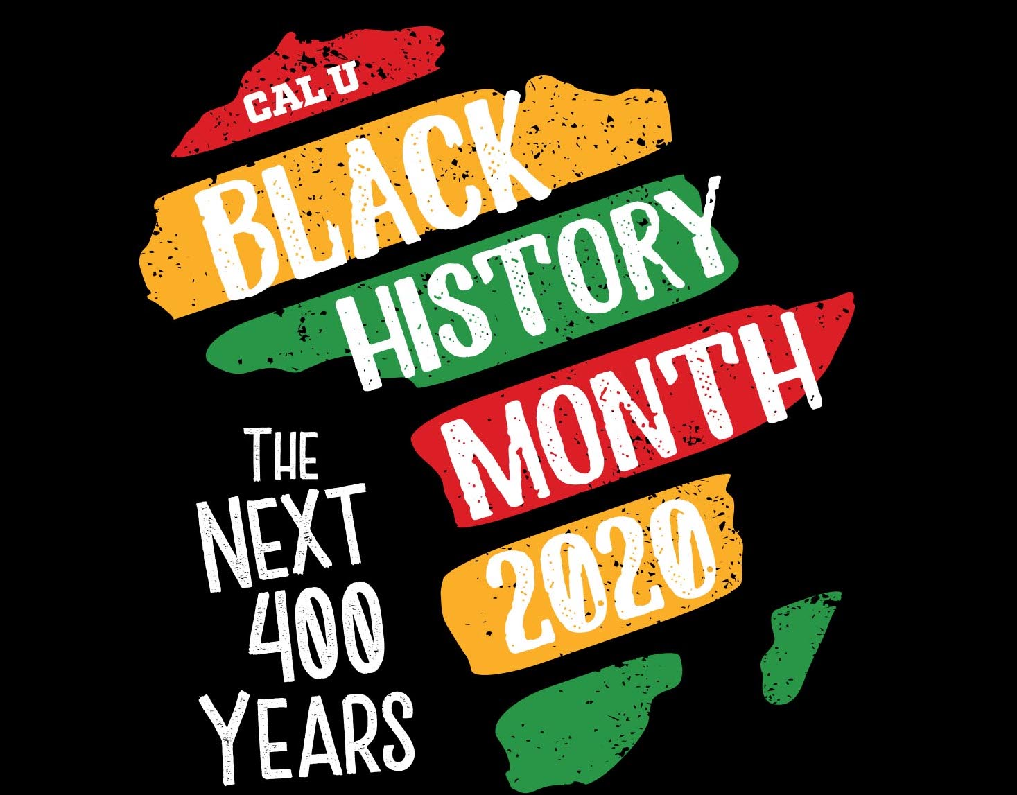 Black History Month Events Planned
